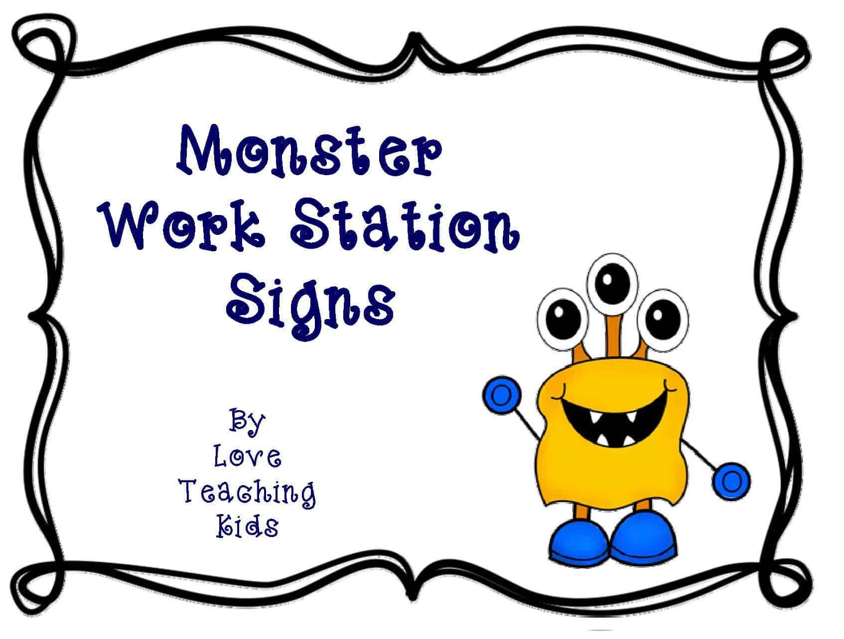 Monster signs_Page_01