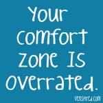 comfortzone-300x300