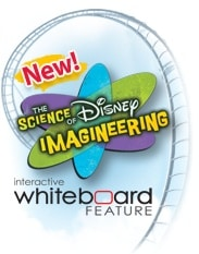 disney witeboards