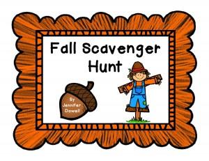 fall math_Page_01