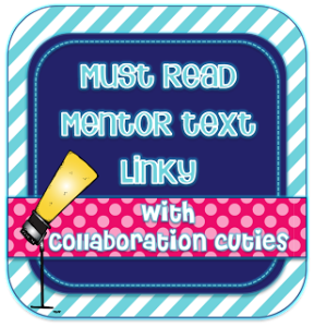 Mentor Text Linky Button 2
