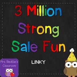 SaleFunLinky_zps63860399