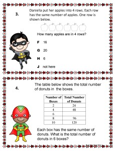 superhero task cards_Page_04