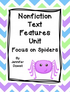 text features unit_Page_01