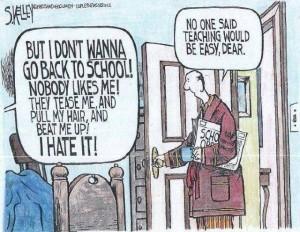 2013-08-09-Santa-Clarita-News-Z1-1-Back-to-School-Stalling-by-the-Teacher1
