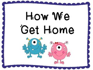 how we get home_Page_1