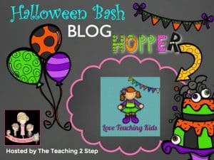 3a.Halloween Blog Hop_Teaching2step_rectangle option for blog post