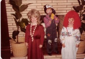 halloween 1978 jenn corey jason
