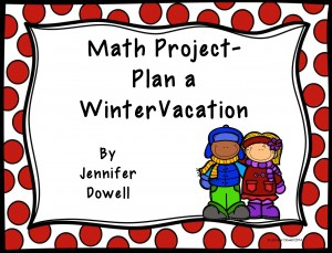 MathProjectPlanaVacation winter_Page_01