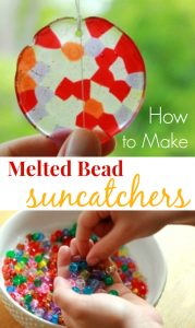 How-to-Make-Melted-Bead-Suncatchers