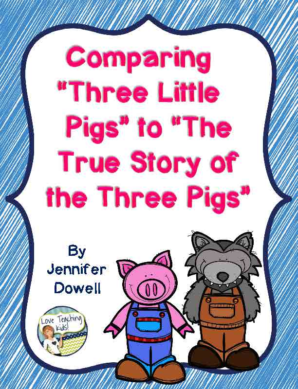 comparing 3 little pigs_Page_1