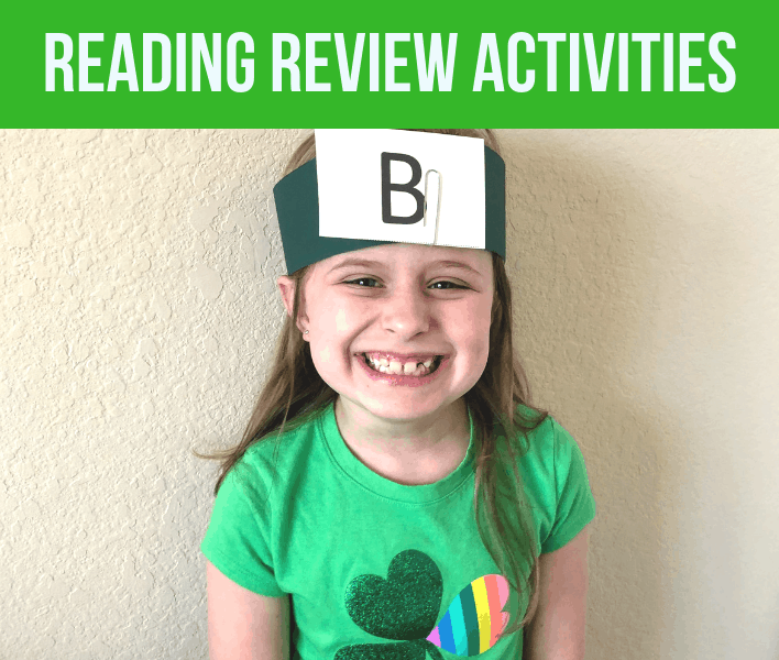get a free readers response cards